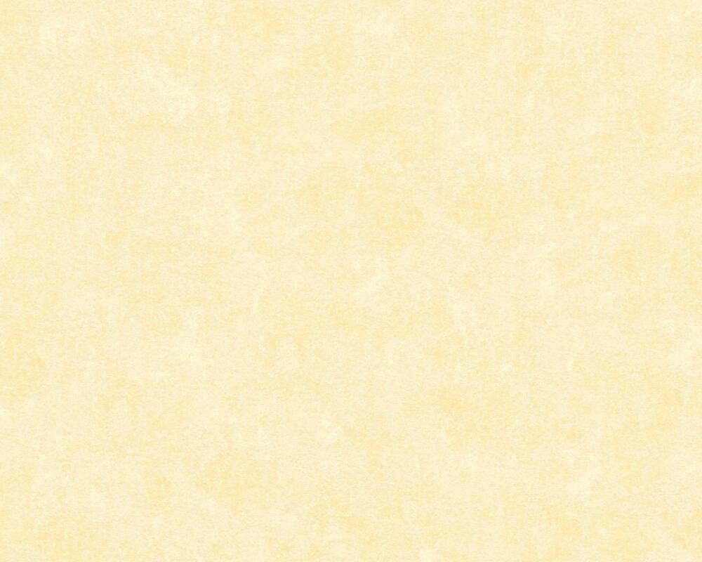 A.S. Création papier peint 355713