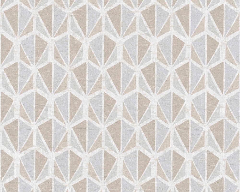 Bedroom Wallpaper Material