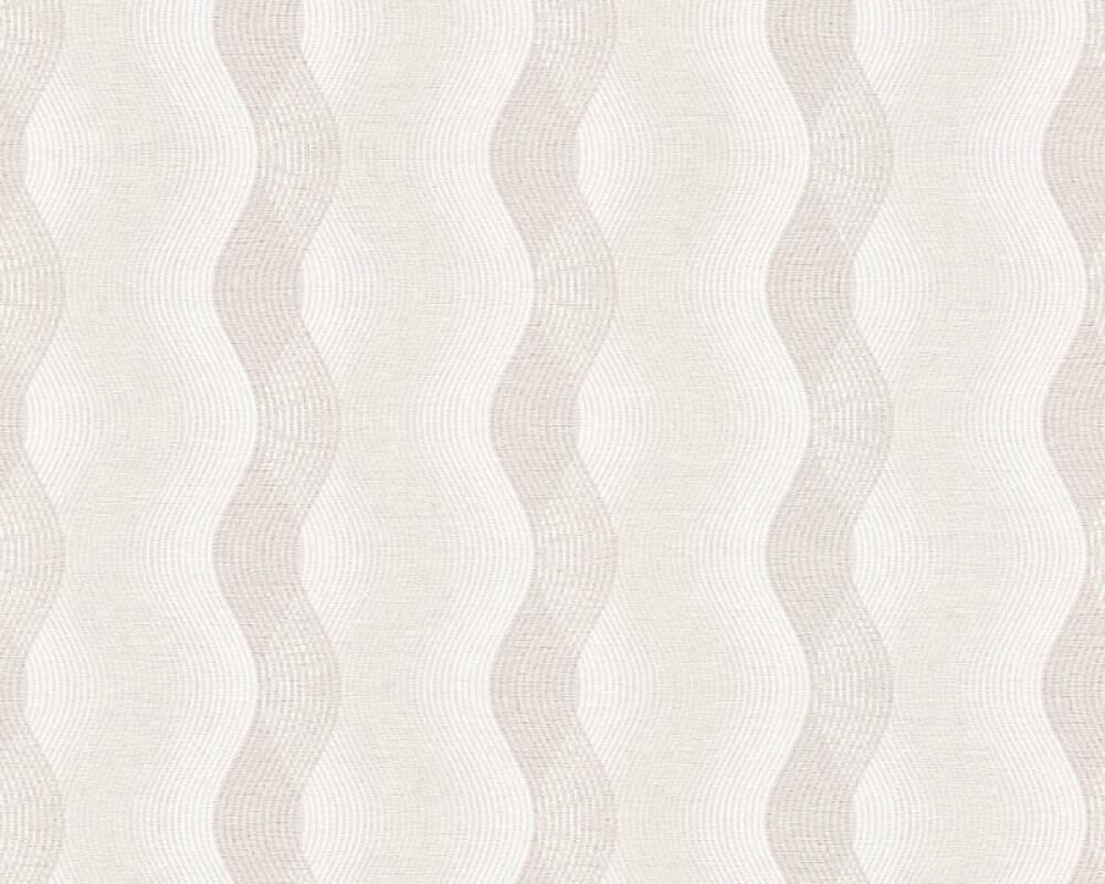 A.S. Création papier peint 356041