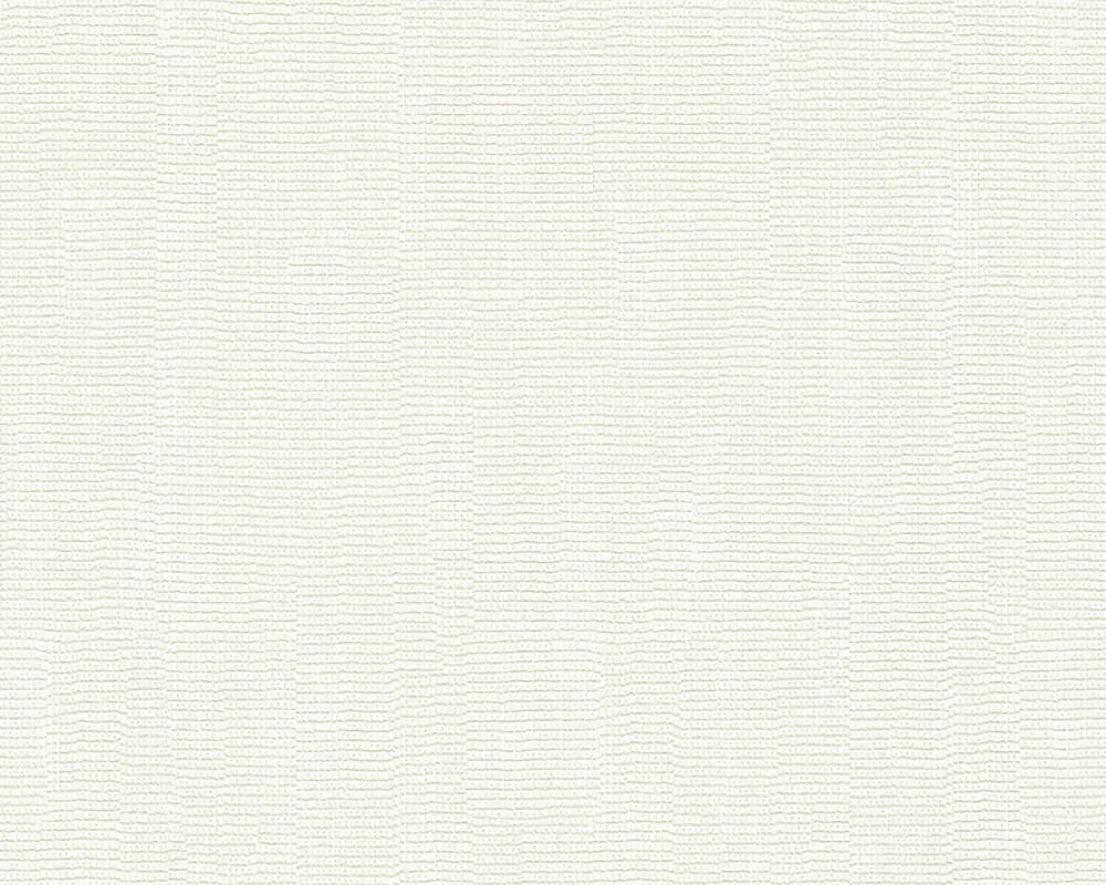 Esprit Home Wallpaper Uni, Cream 357101