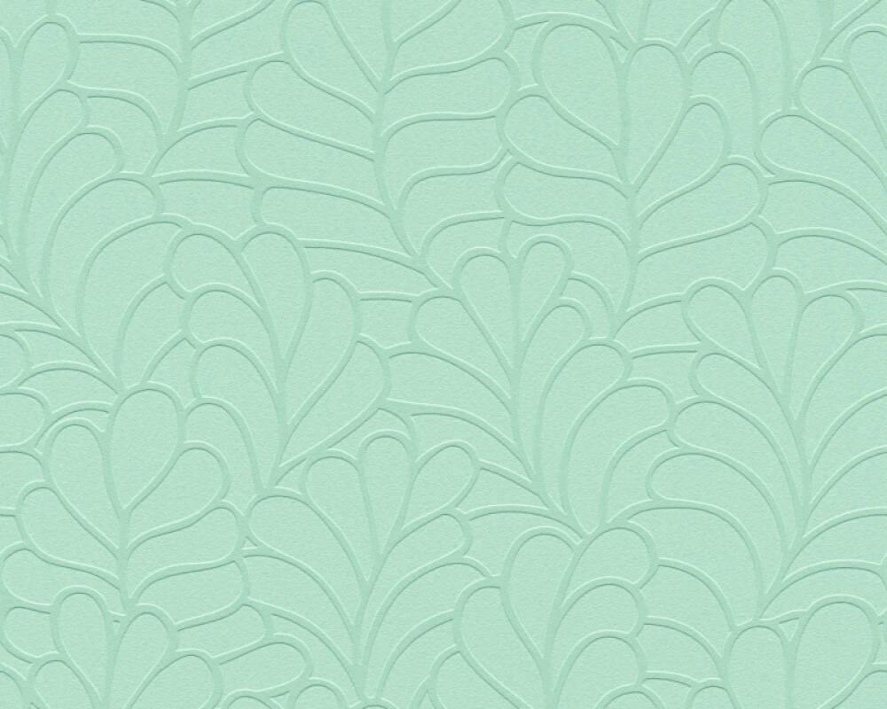 Esprit Home Wallpaper 357113