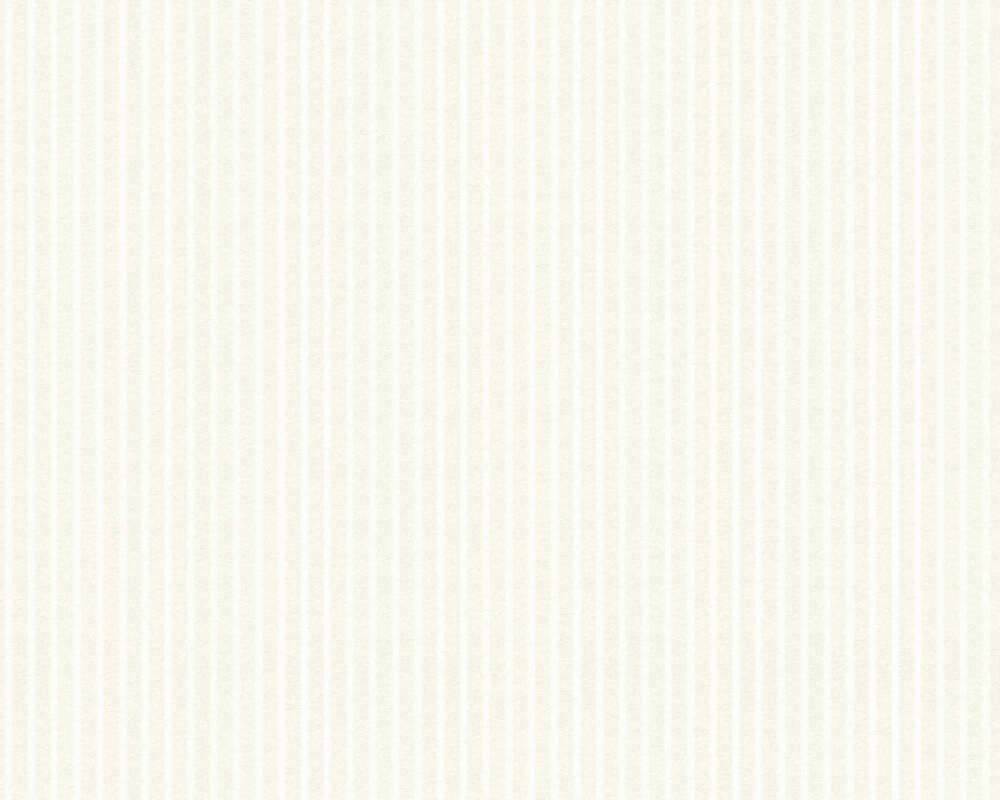 Esprit Home Wallpaper Stripes, Beige, Cream 357121