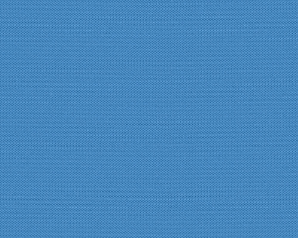 Esprit Home papier peint Uni, bleu 357555