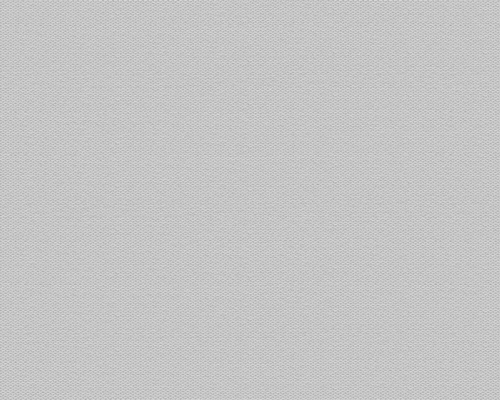 Esprit Home papier peint Uni, gris 357557