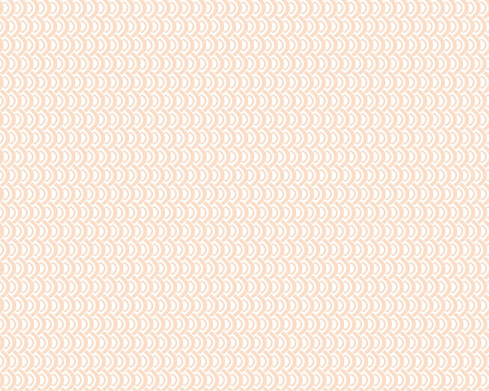 Esprit Home Wallpaper Graphics, Metallic, Pink, White 358192