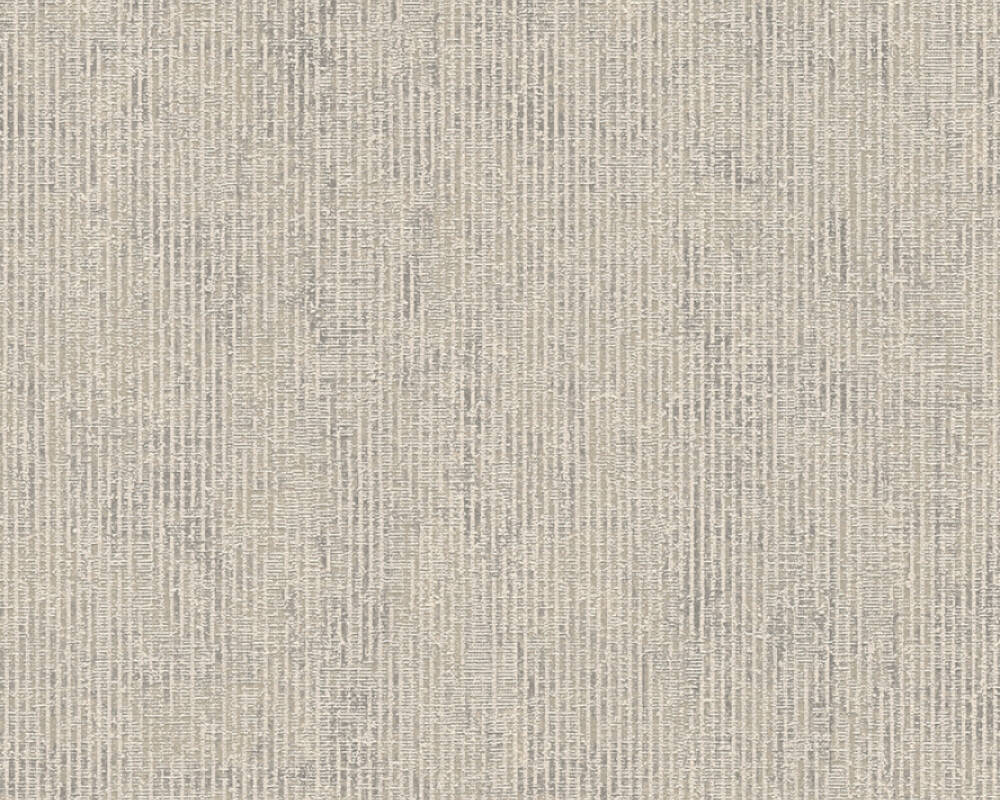 sch ner wohnen wallpaper 358683. Black Bedroom Furniture Sets. Home Design Ideas