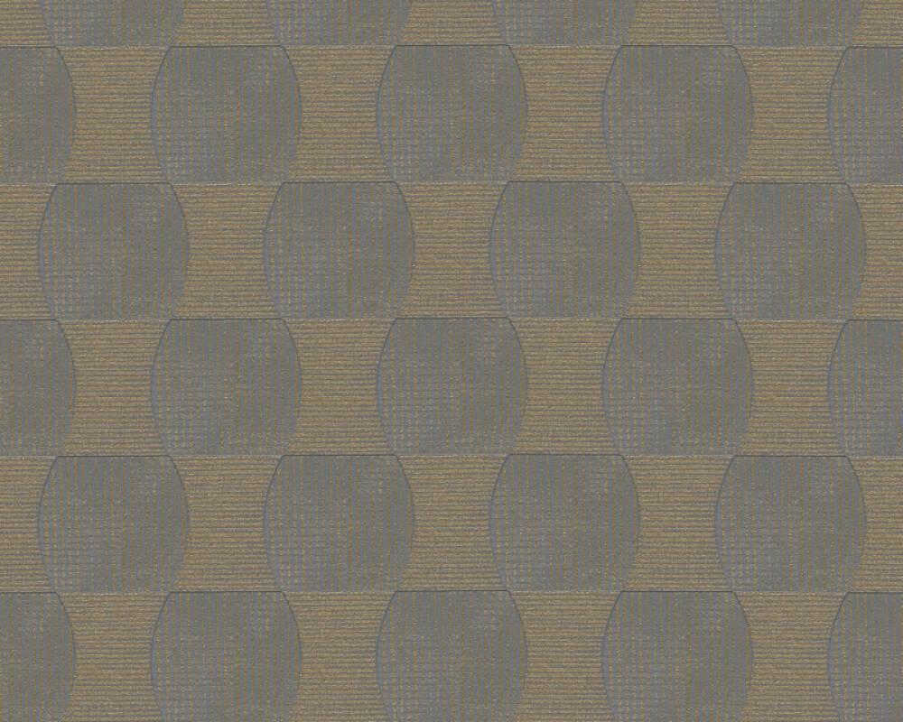 sch ner wohnen wallpaper 358691. Black Bedroom Furniture Sets. Home Design Ideas
