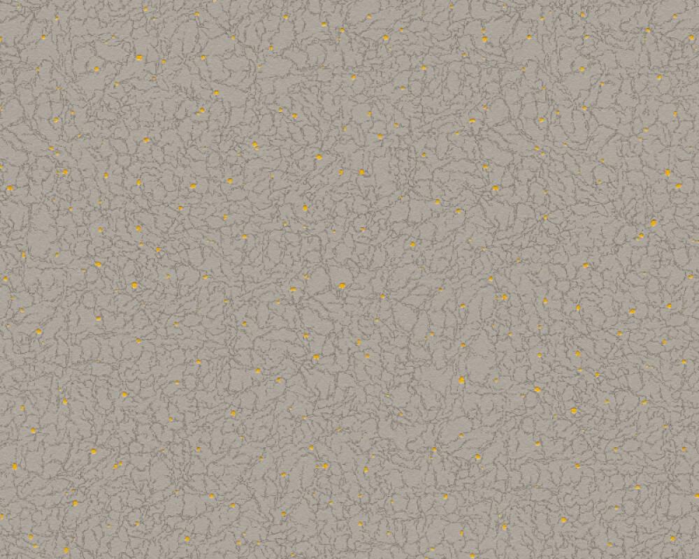 sch ner wohnen tapete 359126. Black Bedroom Furniture Sets. Home Design Ideas