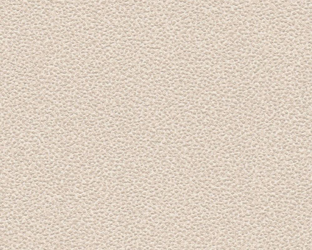sch ner wohnen wallpaper 359133. Black Bedroom Furniture Sets. Home Design Ideas