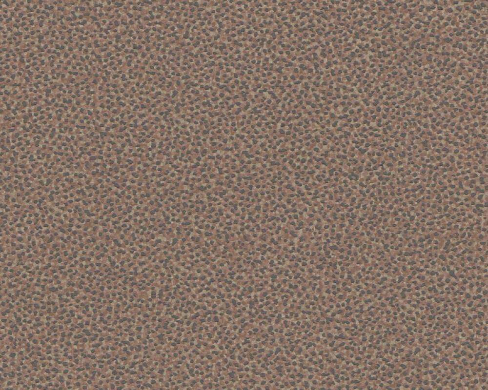 sch ner wohnen wallpaper 359138. Black Bedroom Furniture Sets. Home Design Ideas