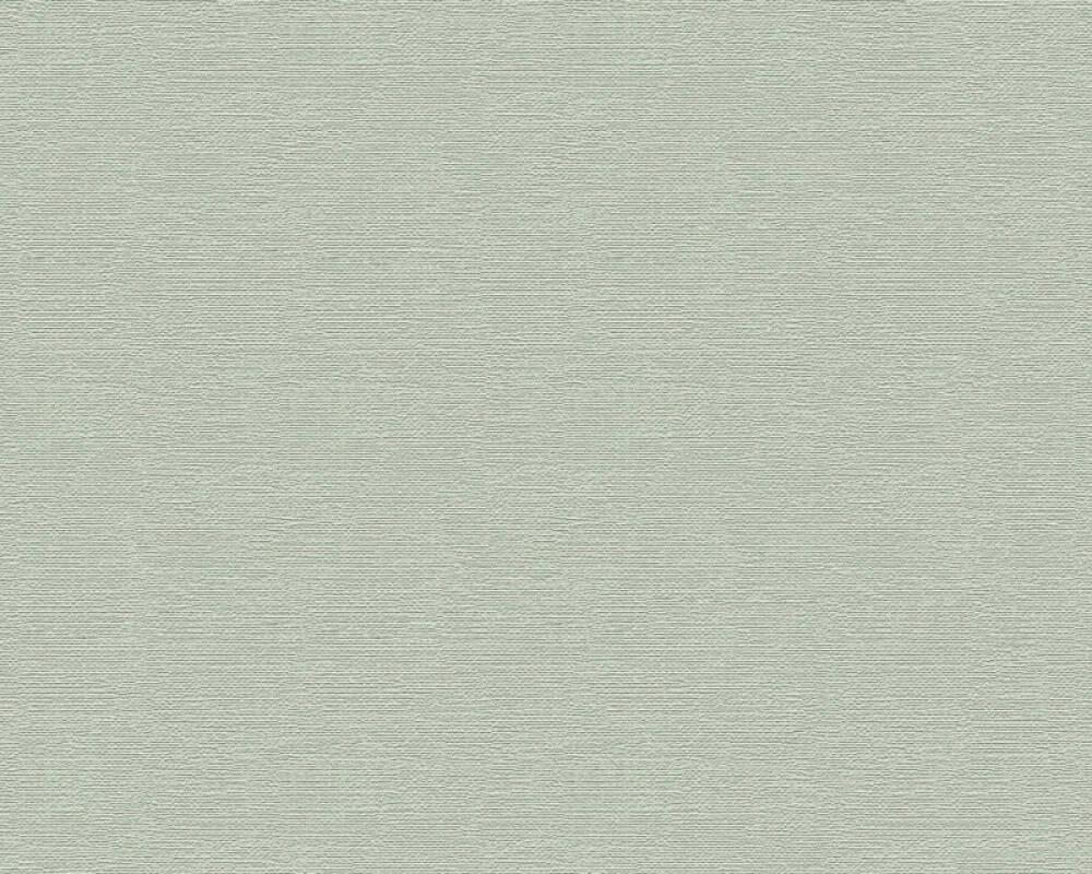 sch ner wohnen tapete 359144. Black Bedroom Furniture Sets. Home Design Ideas