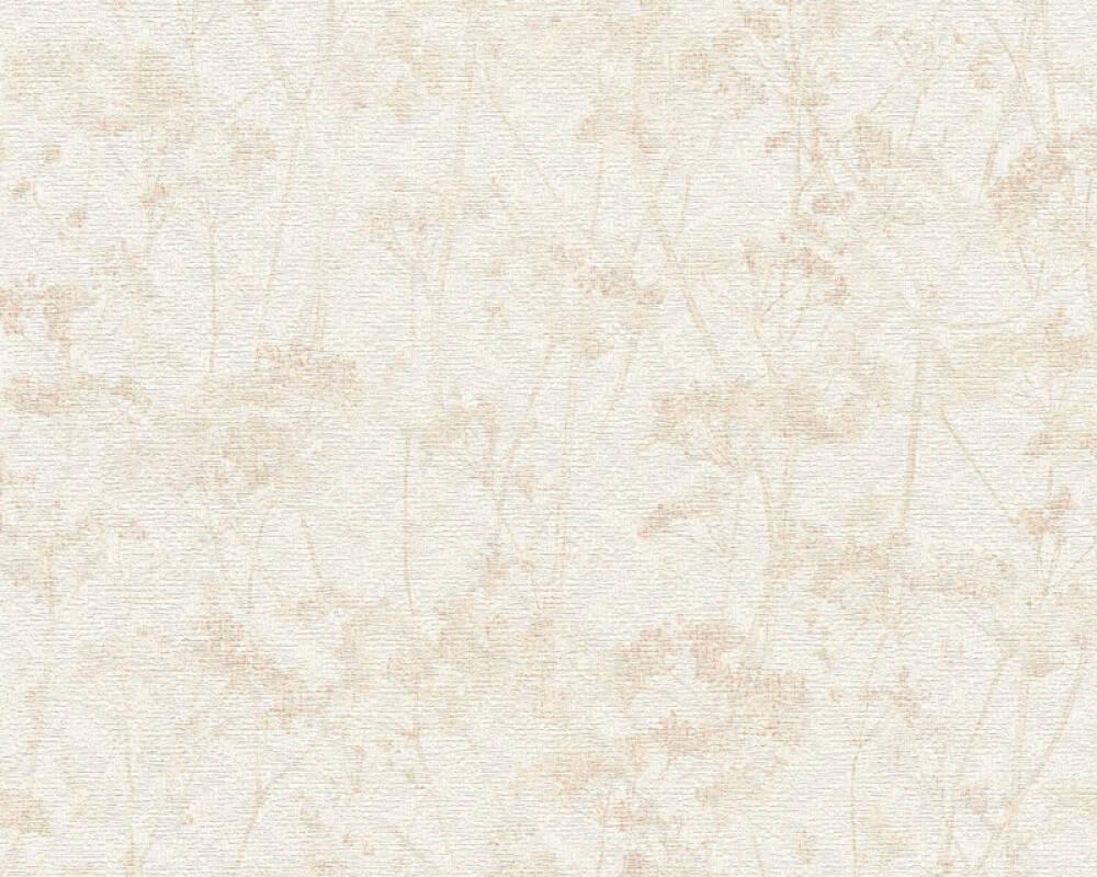 sch ner wohnen wallpaper 359541. Black Bedroom Furniture Sets. Home Design Ideas