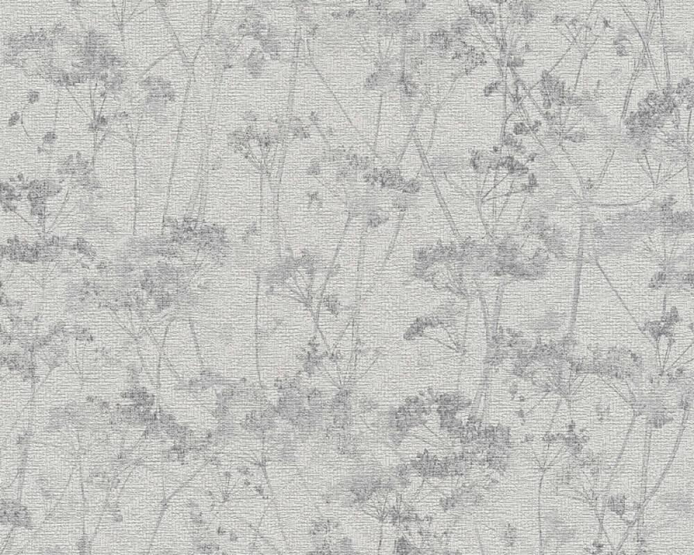 sch ner wohnen wallpaper 359543. Black Bedroom Furniture Sets. Home Design Ideas