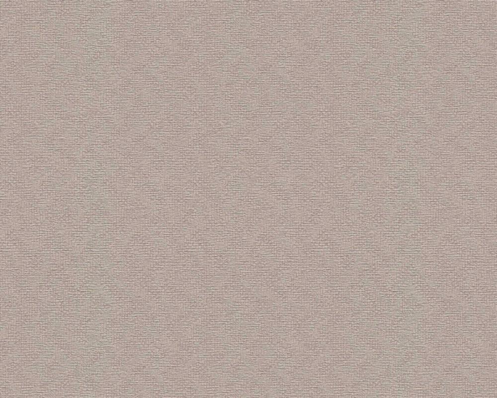 sch ner wohnen wallpaper 359554. Black Bedroom Furniture Sets. Home Design Ideas