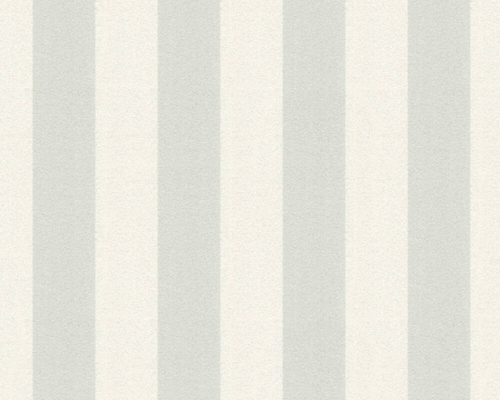 A.S. Création Wallpaper 359903