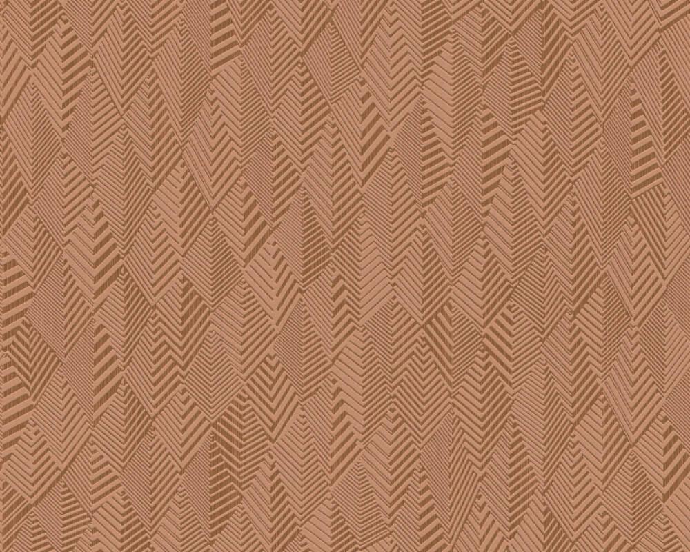 A.S. Création Wallpaper 359984
