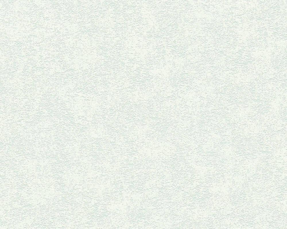 A.S. Création papier peint 360811