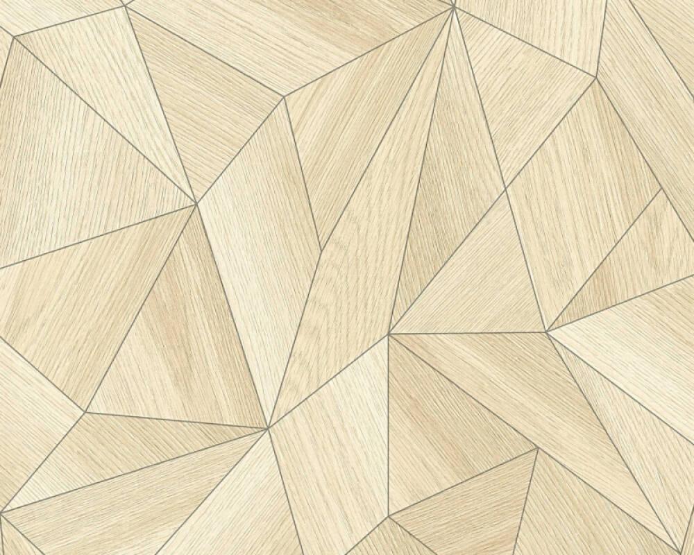 Daniel Hechter Wallpaper 361331