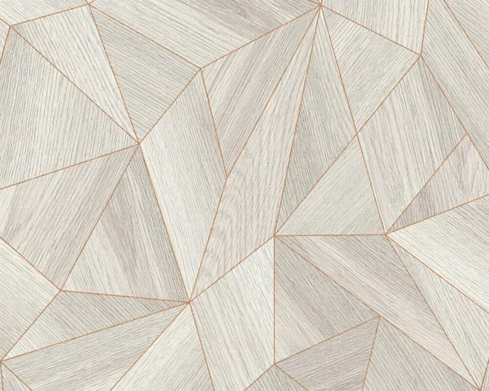 Daniel Hechter Wallpaper 361332