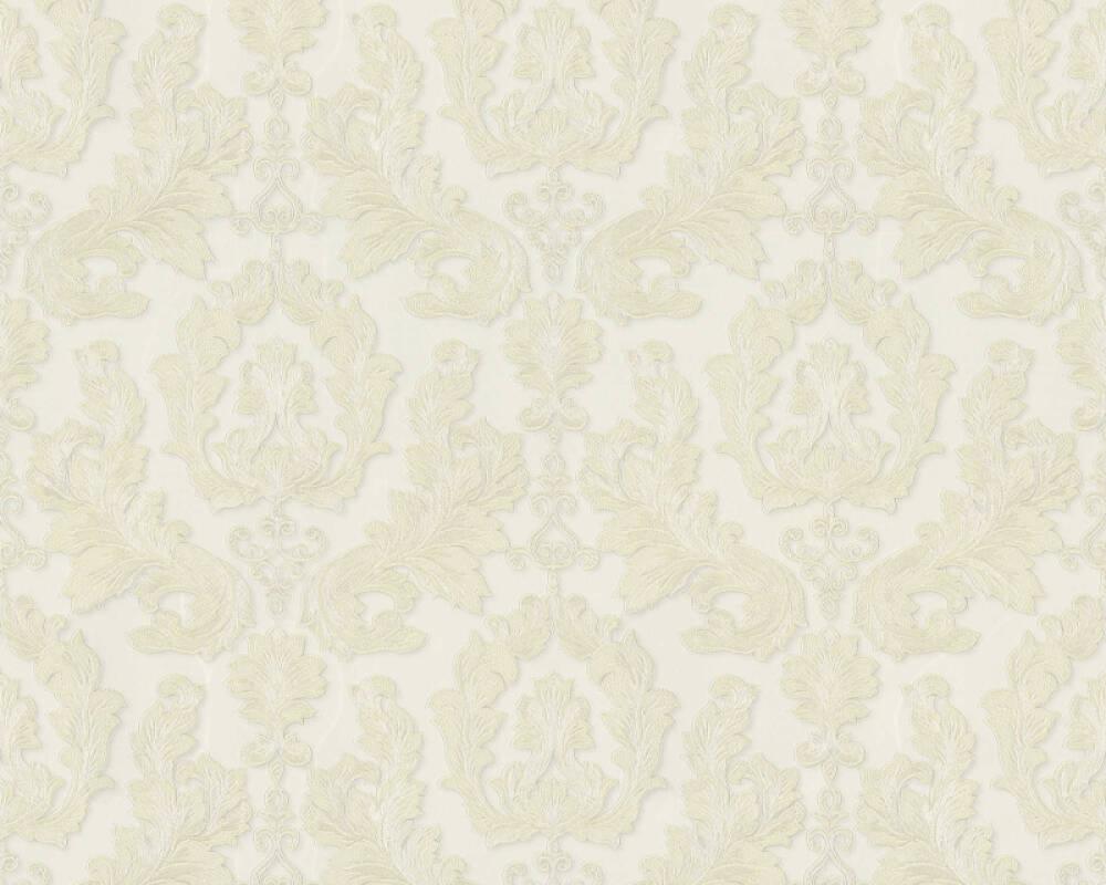 A.S. Création Wallpaper 361632