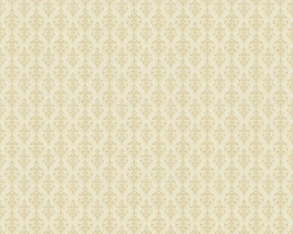 A.S. Création Wallpaper 361641