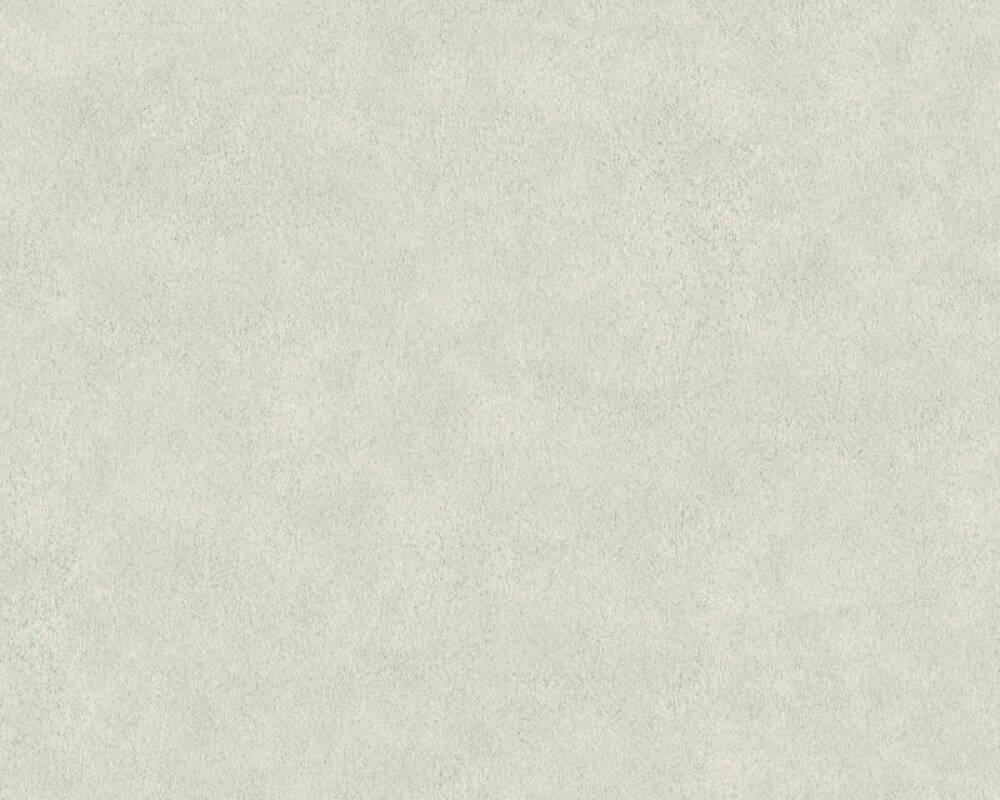A.S. Création Tapete Uni, Beige, Grau, Taupe 362062