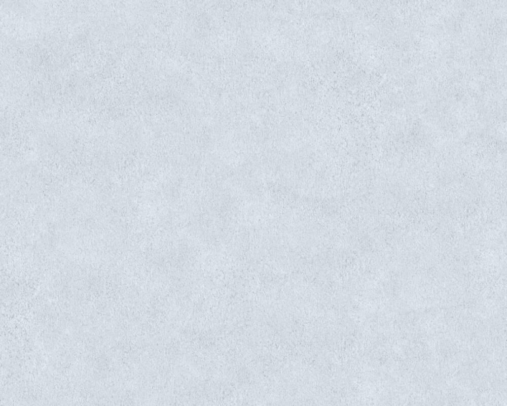 A.S. Création Wallpaper Concrete, Grey 362063
