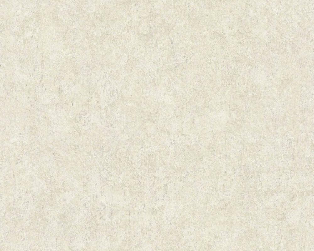 A.S. Création Обои Уни, Бежевые, Серыe, Тёмно-серые 362071