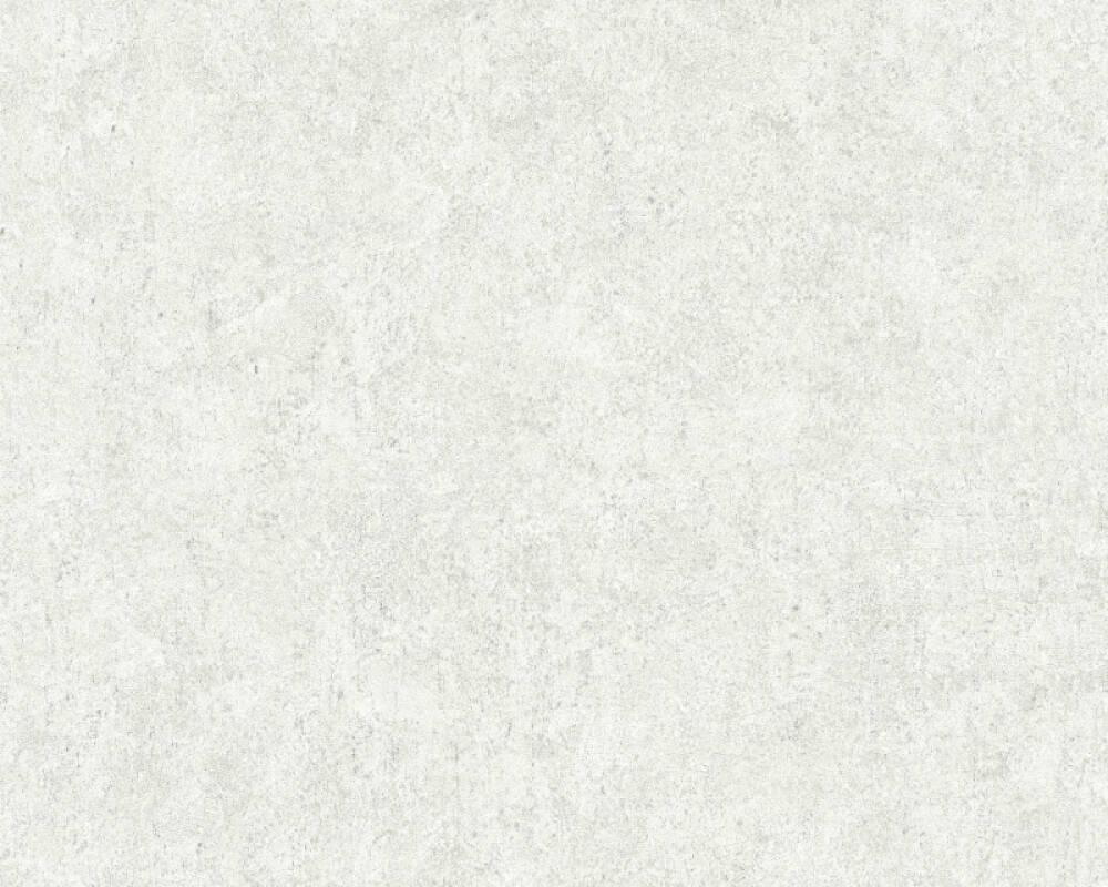 A.S. Création Обои Уни, Бежевые, Кремовые, Серыe, Тёмно-серые 362073