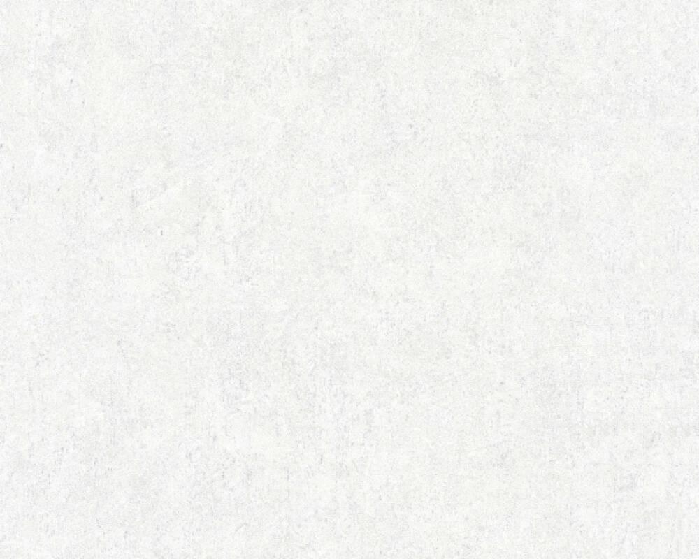 A.S. Création Обои Под бетон, Белые, Серыe 362074