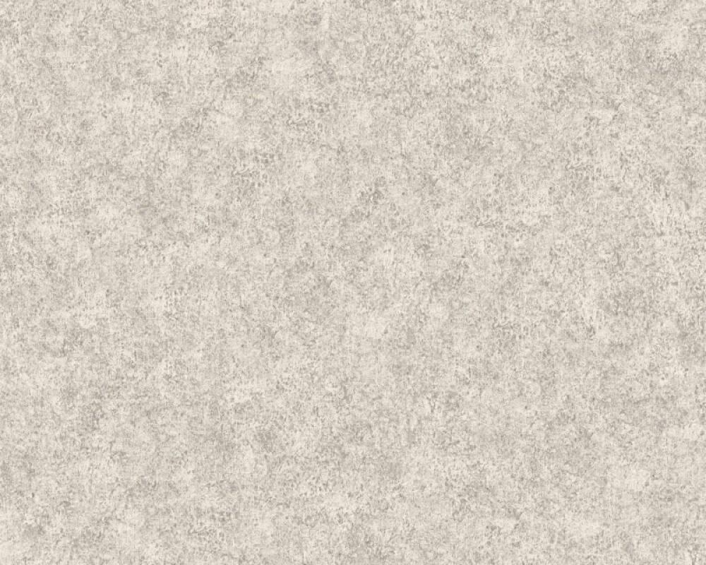 A.S. Création Обои Уни, Бежевые, Коричневыe, Серыe, Тёмно-серые 362075