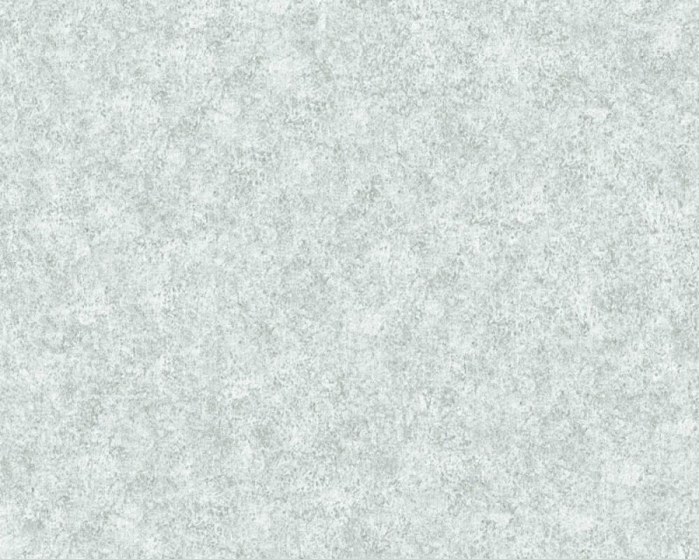 A.S. Création Wallpaper Concrete, Grey 362076