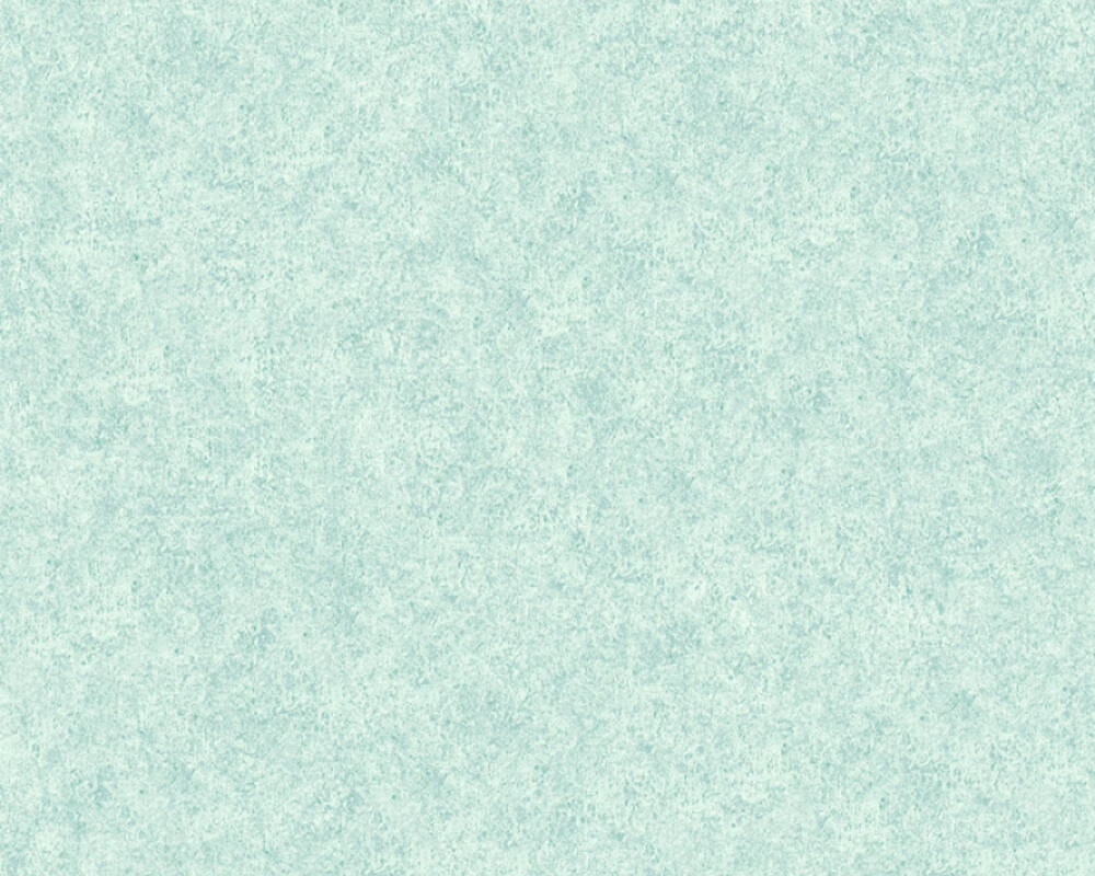 A.S. Création Обои Уни, Зеленые, Синие 362077