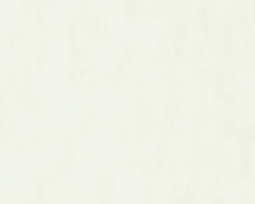 Livingwalls papier peint 362993