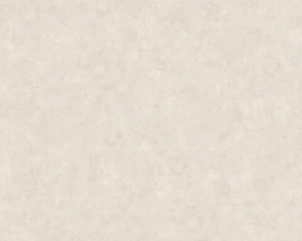 A.S. Création Обои Уни, Бежевые, Кремовые, Серыe, Тёмно-серые 363136