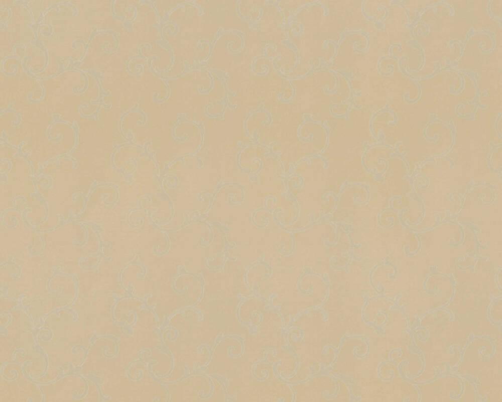 A.S. Création papier peint 363232