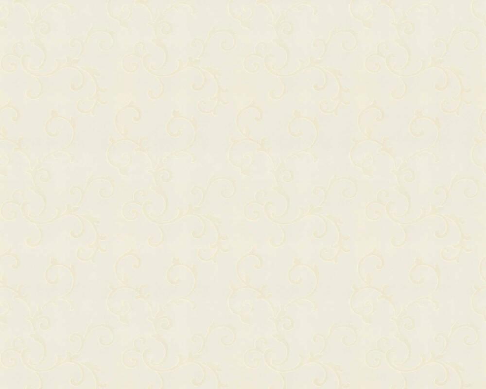 A.S. Création papier peint 363234