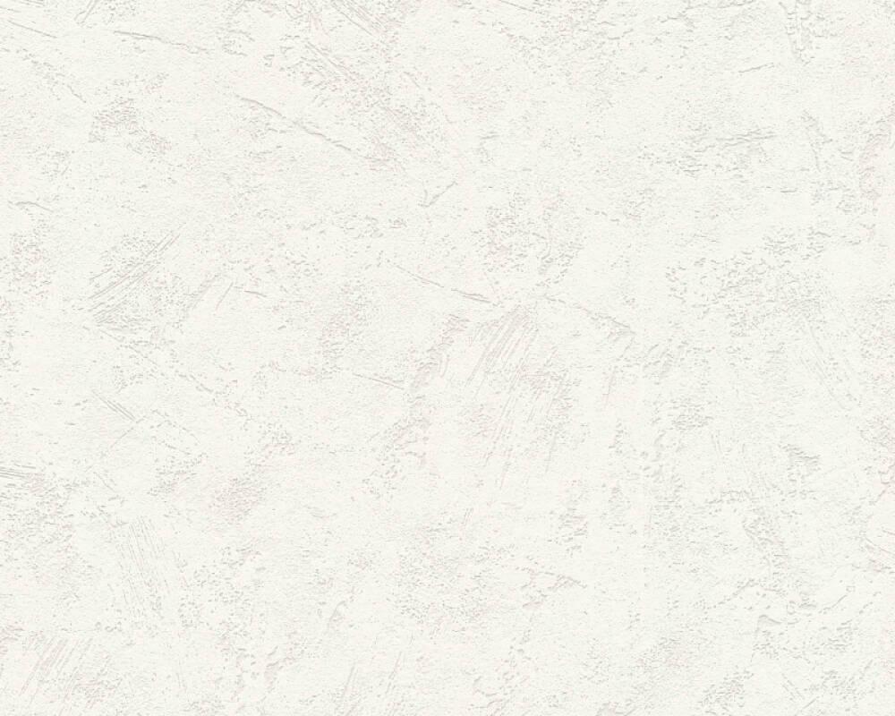 A.S. Création Wallpaper 363503