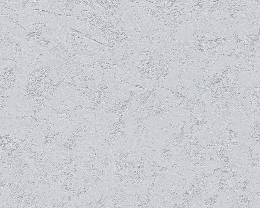 A.S. Création Wallpaper 363510