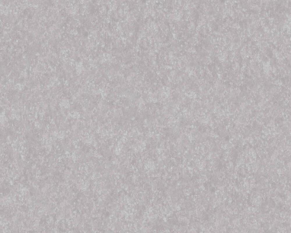 A.S. Création Wallpaper Concrete, Grey 363712