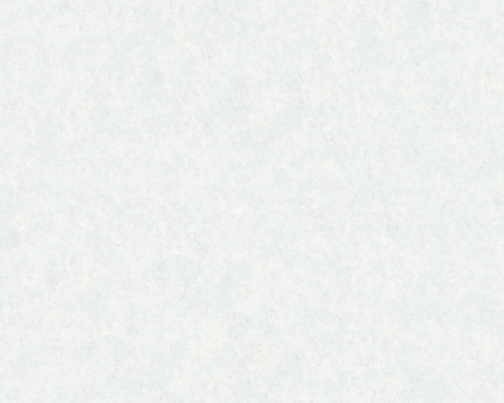 A.S. Création papier peint Béton, gris 363733