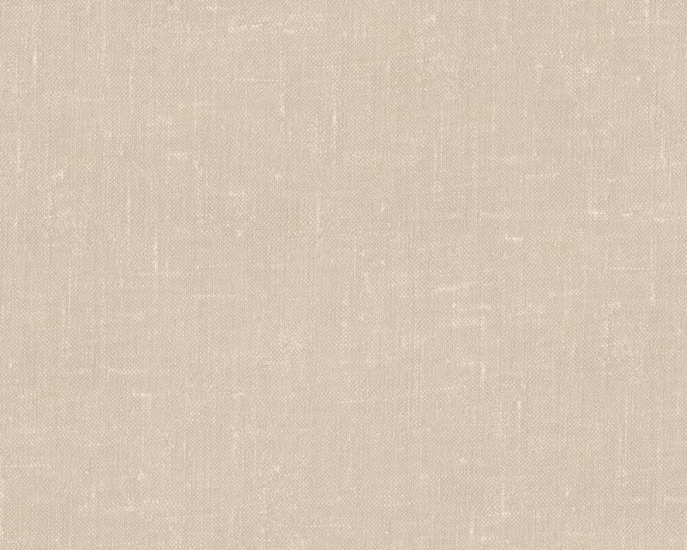 Livingwalls Wallpaper 363744