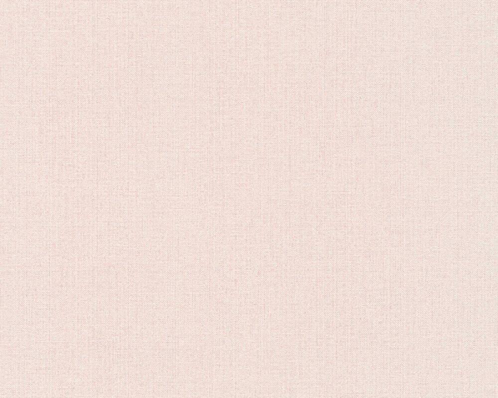 A.S. Création Wallpaper 363785