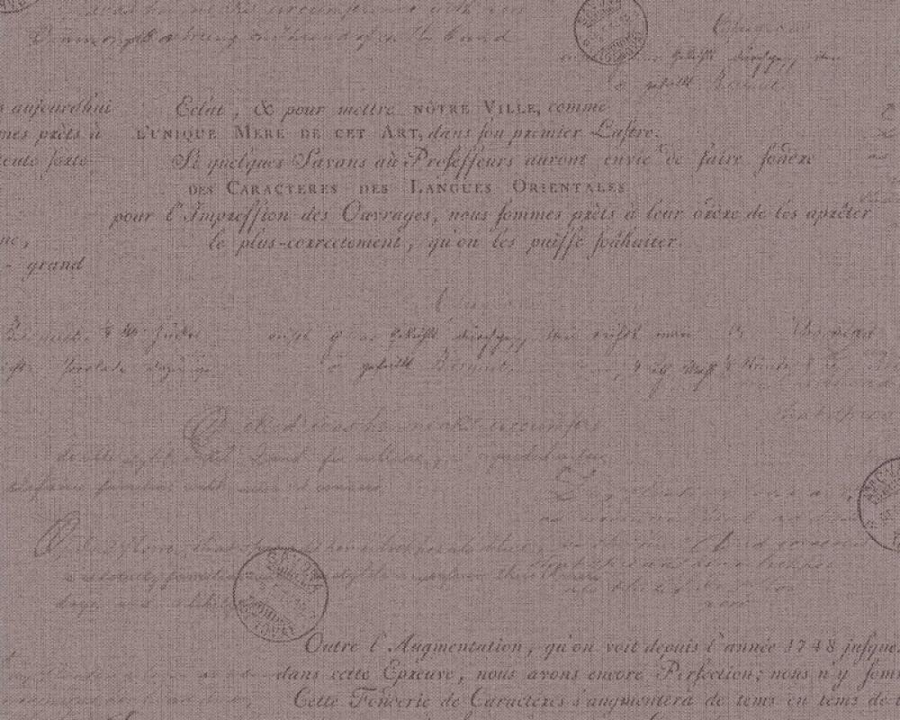 A.S. Création papier peint 363824