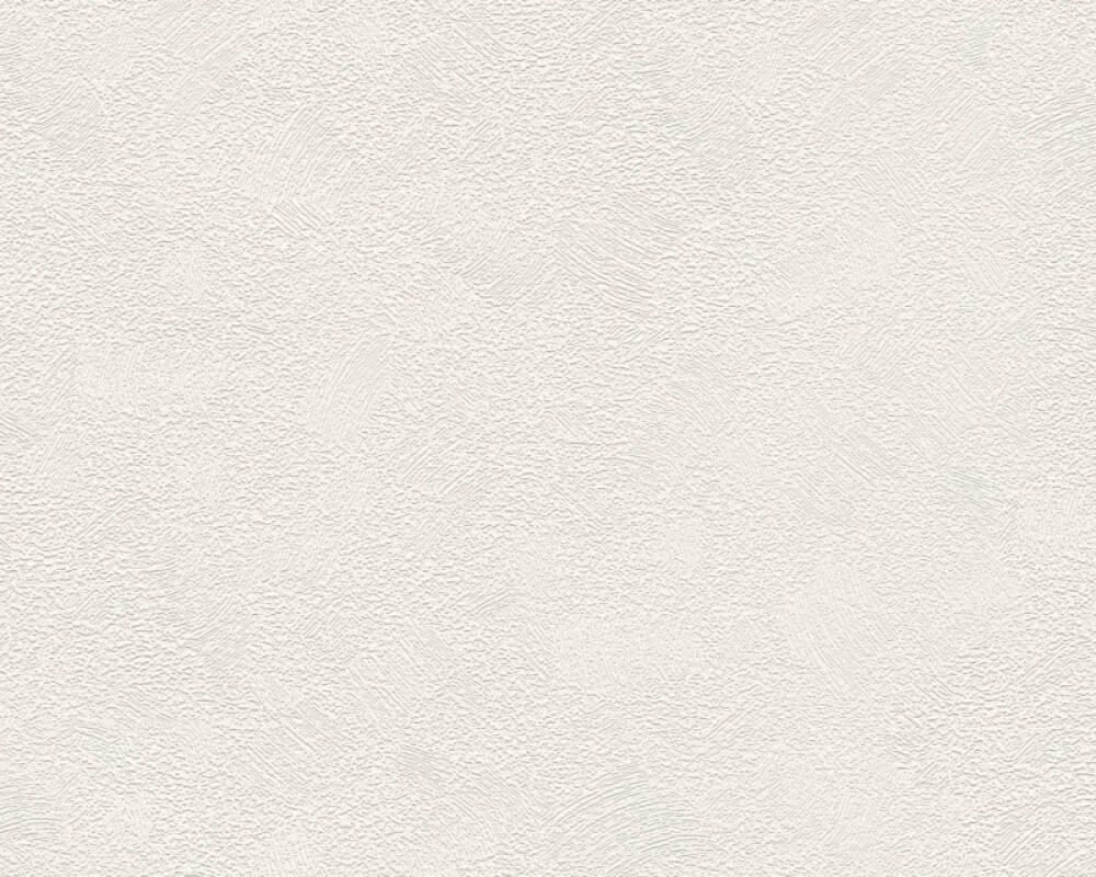 A.S. Création Wallpaper 364043