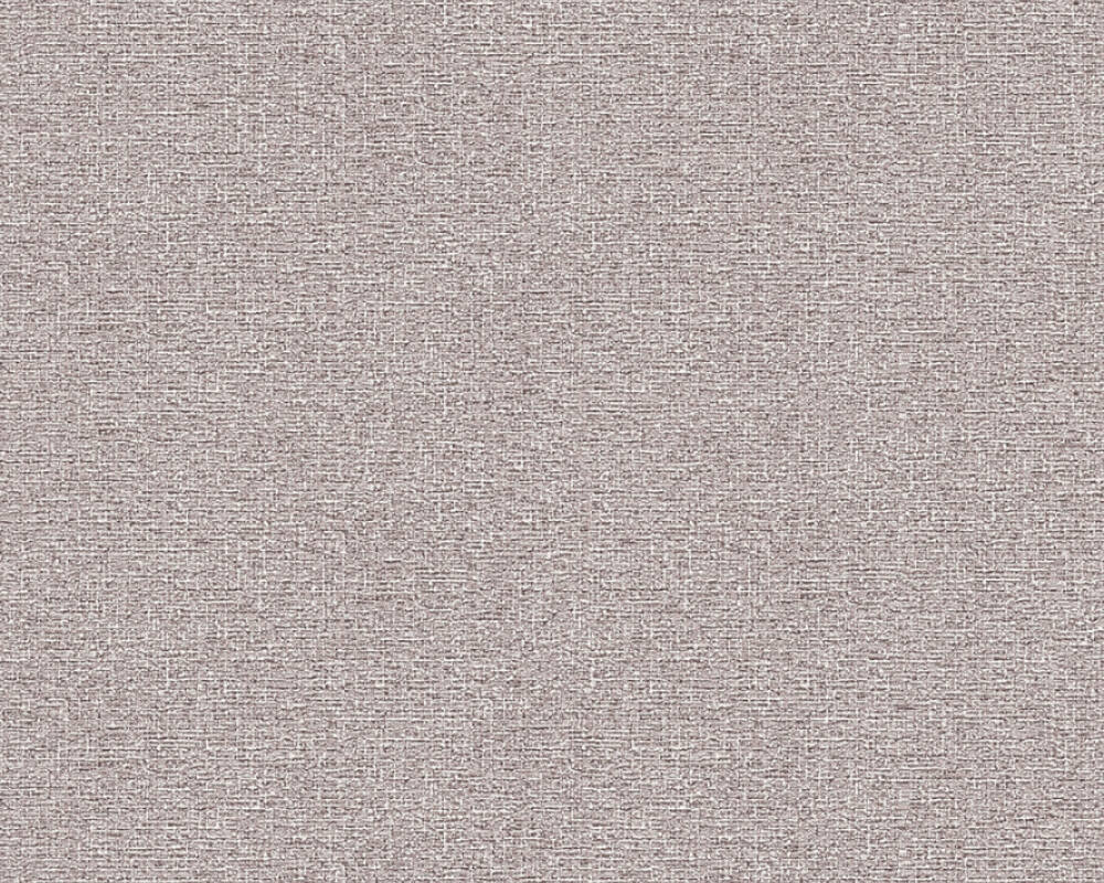 A.S. Création Wallpaper Uni, Beige, Grey, Taupe 364103