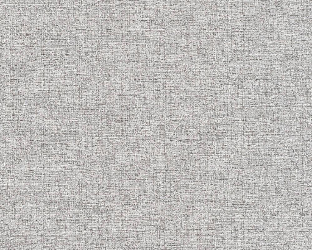 A.S. Création Wallpaper 364106