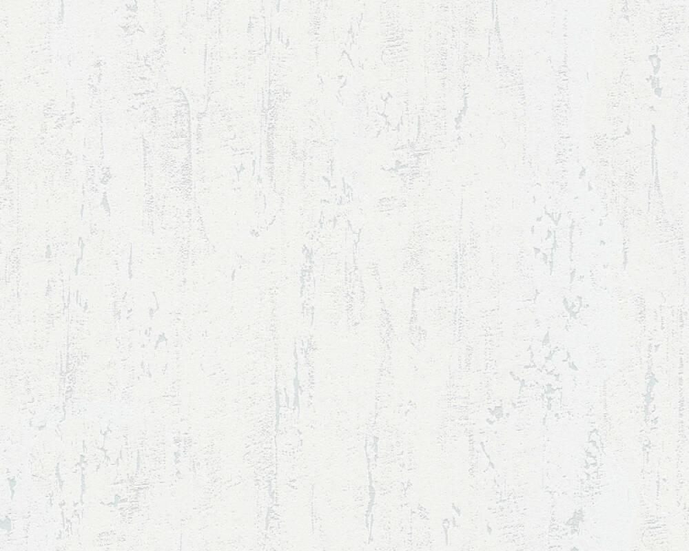 A.S. Création papier peint Béton, gris 364302