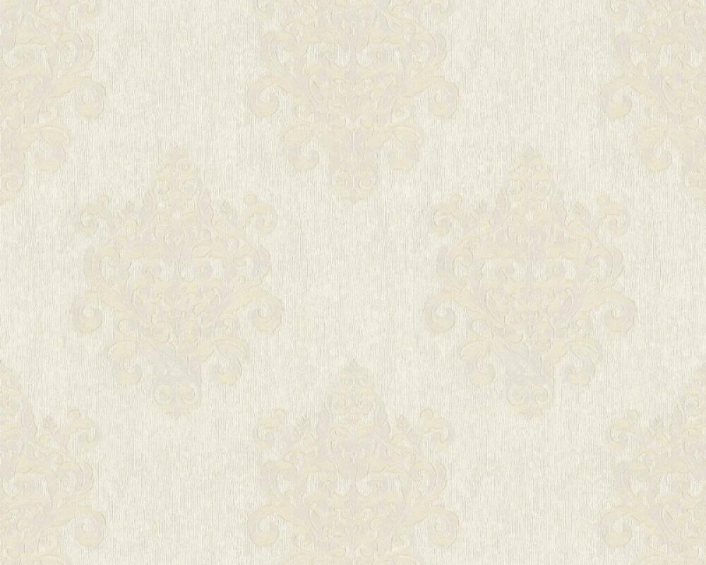 A.S. Création Tapete 364543
