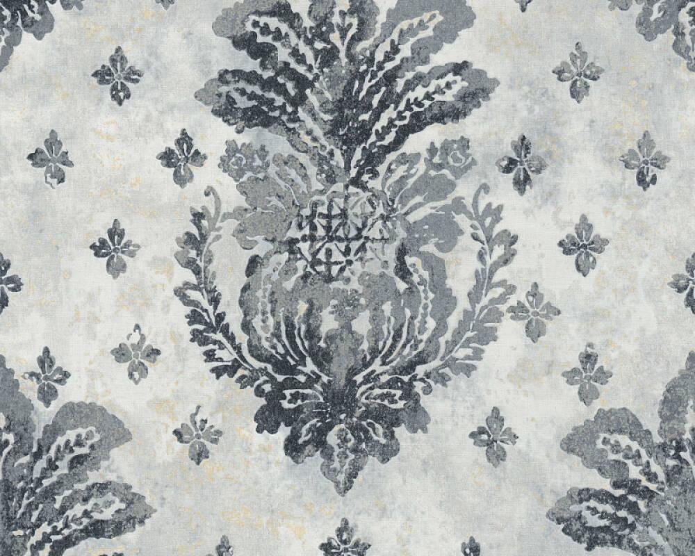 Livingwalls Wallpaper 364563